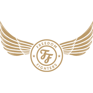 http://www.freedomrecordsnyc.com/wp-content/uploads/2016/06/FreedomFighters_Logo_home_page.png