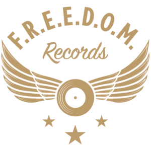 http://www.freedomrecordsnyc.com/wp-content/uploads/2016/06/FreedomRecords_OneColorGold-1.png
